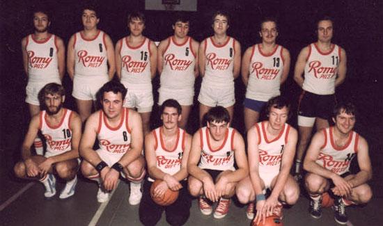 historiek-1979-1980