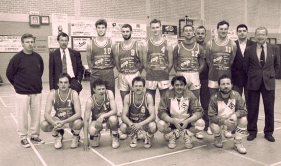 historiek-1992-1993
