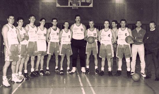 historiek-1995-1996