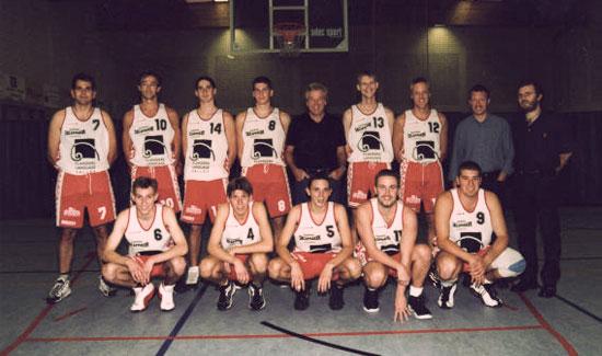 historiek-1998-1999