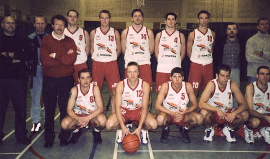 historiek-2001-2002