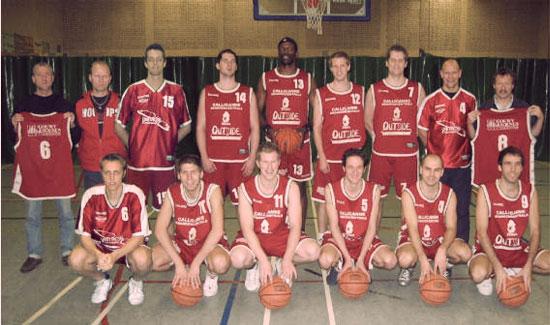 historiek-2006-2007