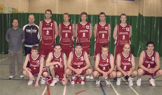 historiek-2007-2008-one